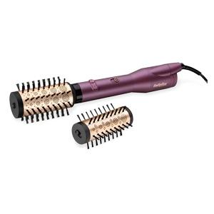 BaByliss Värmeborste Big Hair Hot Air Styler Dual Rotating AS950E