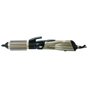 OBH Nordica Björn Axén Professional Airstyler 700