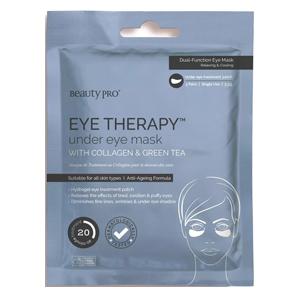 Beauty PRO Eye Therapy Under Eye Mask