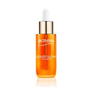 Biotherm Liquid Glow Skin Best