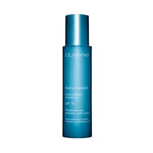 Clarins Hydra-Essentiel Fluid SPF 15