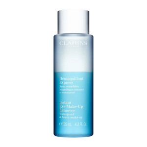 Clarins Instant Eye Make-Up Remover Makeup Remover