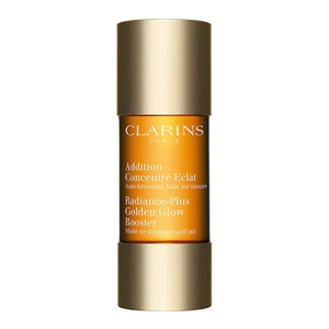 Clarins Radiance-Plus