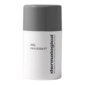 Dermalogica Daily Microfoliant Peeling