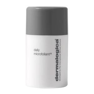 Dermalogica Daily Microfoliant