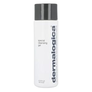 Dermalogica Skin Health Special Cleansing Gel