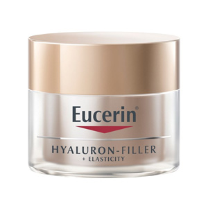 Eucerin Hyaluron-Filler + Elasticity Night Cream