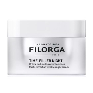 Filorga Cream Time-Filler Nattkräm
