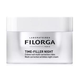 Filorga Cream Time-Filler Nattkräm