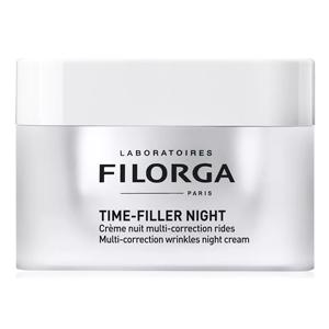 Filorga Cream Time-Filler Night Cream