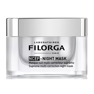 Filorga Masks NCEF Night Mask