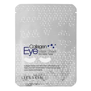 It'S SKIN Eye Mask Sheet Collagen