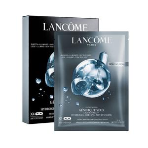 Lancôme Genefique Eye Mask