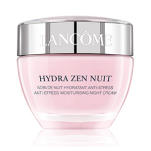 Lancôme Hydra Zen Neurocalm Night Cream