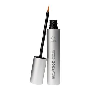 Lashfood BrowFood Natural Eyebrow Enhancer
