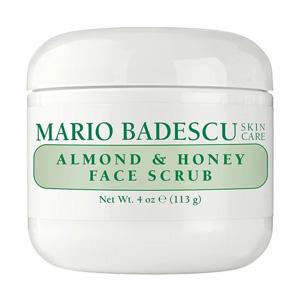 Mario Badescue Non-Abrasive Face Scrub
