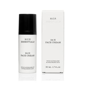 NCP Essentials 24 H Face Cream