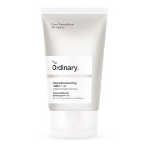 The Ordinary Hydrators and Oils Natural Moisturizing Factors