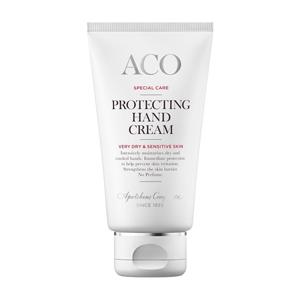 ACO Special Care Protecting hand cream