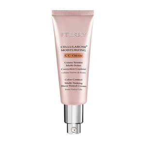 By Terry Cellularose Moisturizing CC Cream