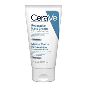 CeraVe Therapeutic Handkräm