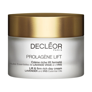 Decléor Lavender Fine Rich Day Cream