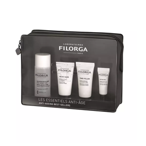 Filorga Discover Anti-Ageing Kit