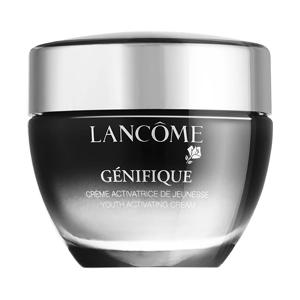 Lancôme Génifique Dagkräm
