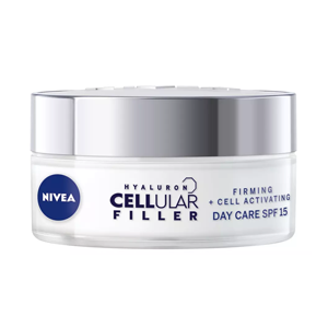 Nivea Cellular Anti-Age Day Cream