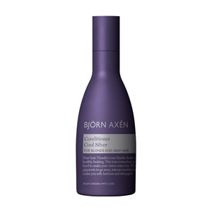 Björn Axén Cool Silver Conditioner Silverbalsam