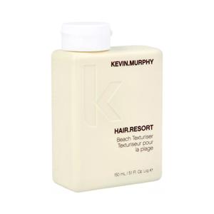 Kevin Murphy Hair Resort Beach Texturizer