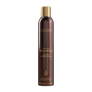 L'ANZA Healing Keratin Oil Finishing Spray