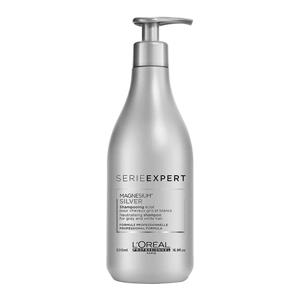 L'Oréal Professionnel Silver Shampoo
