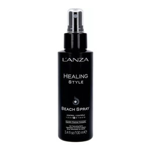 Lanza Healing Style Beach Spray