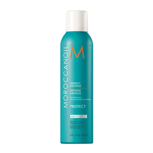 Moroccanoil Perfect Defense Värmeskydd