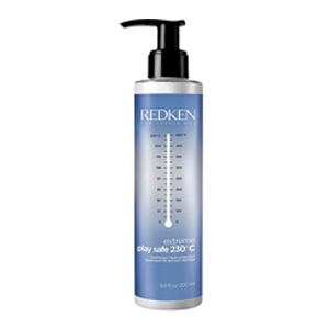 Redken Play Safe