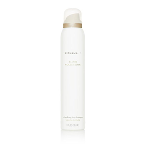 Rituals Elixir Collection Refreshing Dry Shampoo