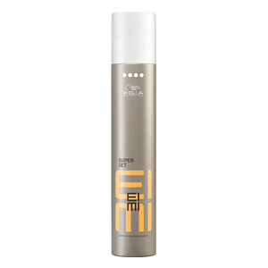 Wella EIMI Super Set Extra Strong